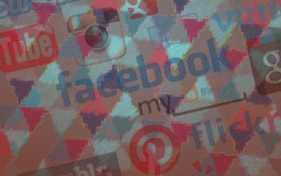 Your Holy Social Media Triad