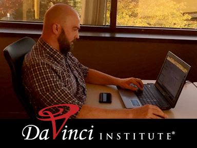 Offices & Coworking at DaVinci Institute