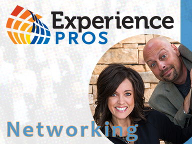EPIC Networking South/Lone Tree