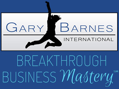 Breakthrough Business Mastery Bootcamp