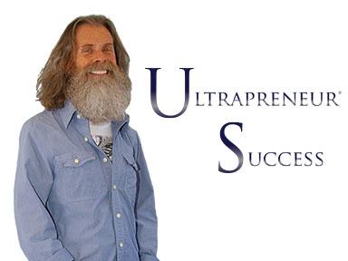 Free Ultrapreneur Consultation