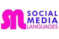 Coordinator Ally & Social Media Ally