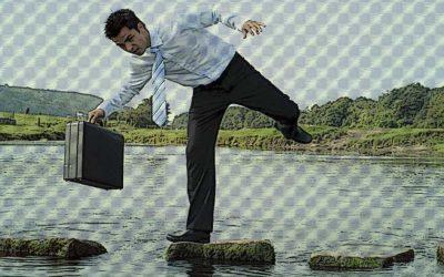 Balance for Entrepreneurs
