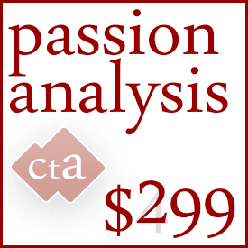 Marketing Conversion Analysis